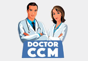 Doctor CCM